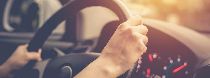 Assicurazione auto a Bologna, Modena, Ravenna e Forlì