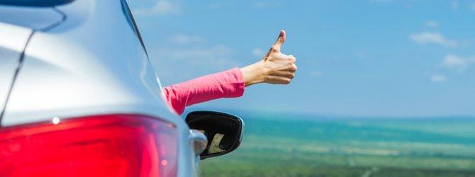 Estensione garanzia auto a Bologna, Modena, Ravenna, Forlì e provincia