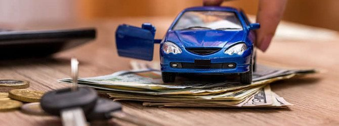 Servizi finanziari auto a Bologna, Modena, Ravenna e Forlì