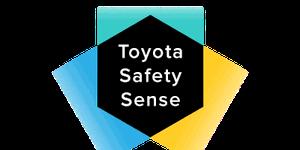 safety sense toyota